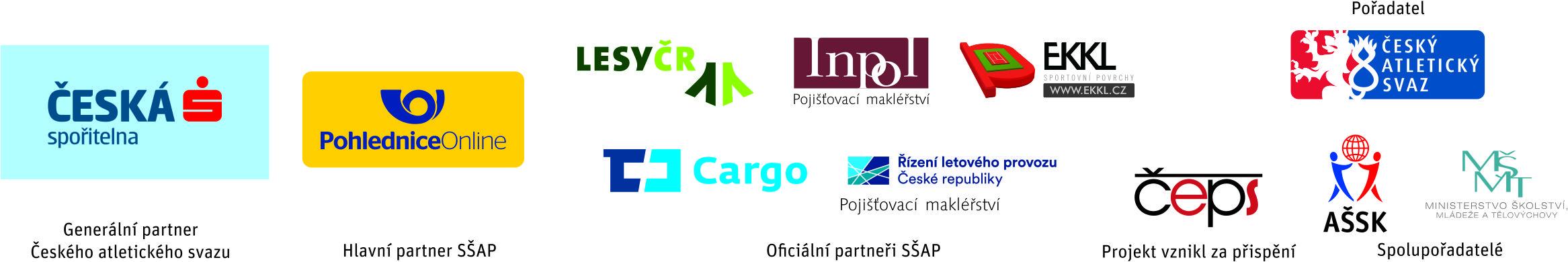 paticka_SAP