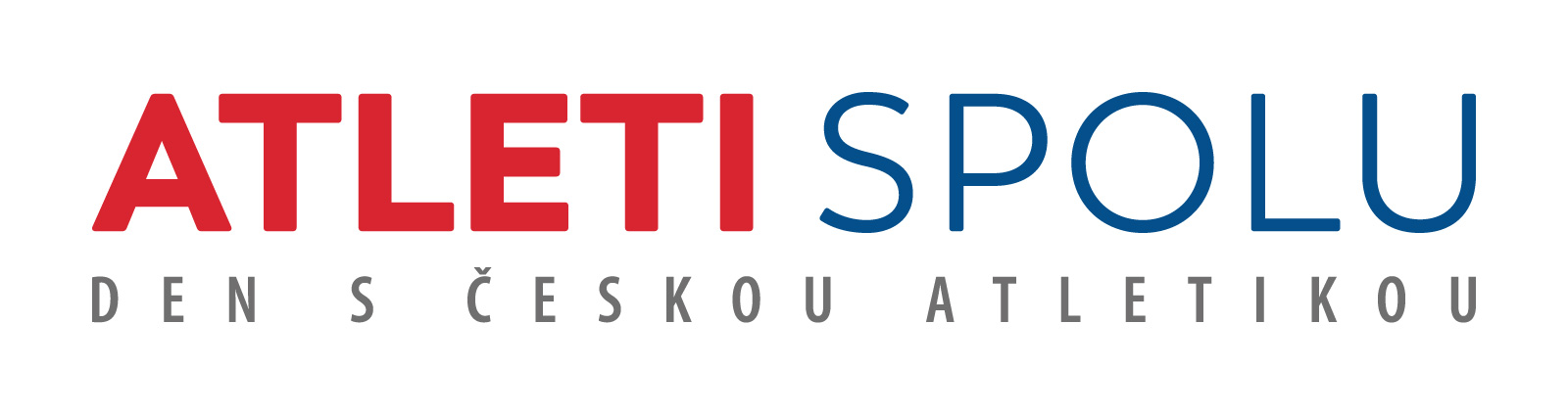 ATLETISPOLU_logo