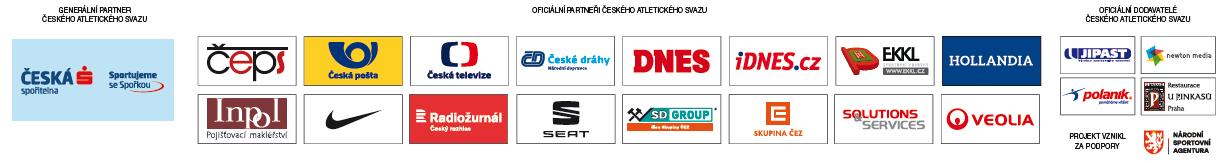 ATLETISPOLU_partneri