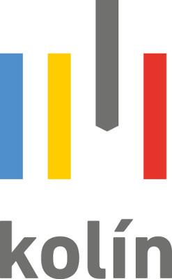 logo-CMYK-jpeg