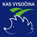 logo_kas_vysocina
