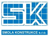 Smola-konstrukce-web2
