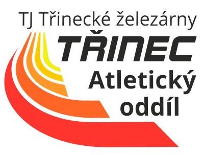 logo_new_tjtz