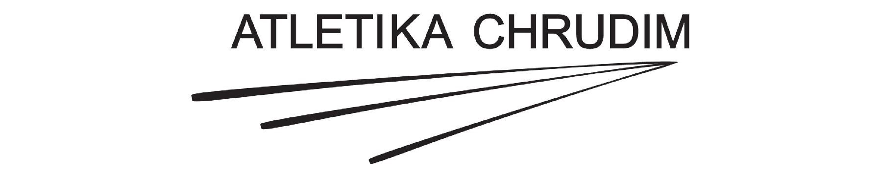 LogoAtletikaChrudim