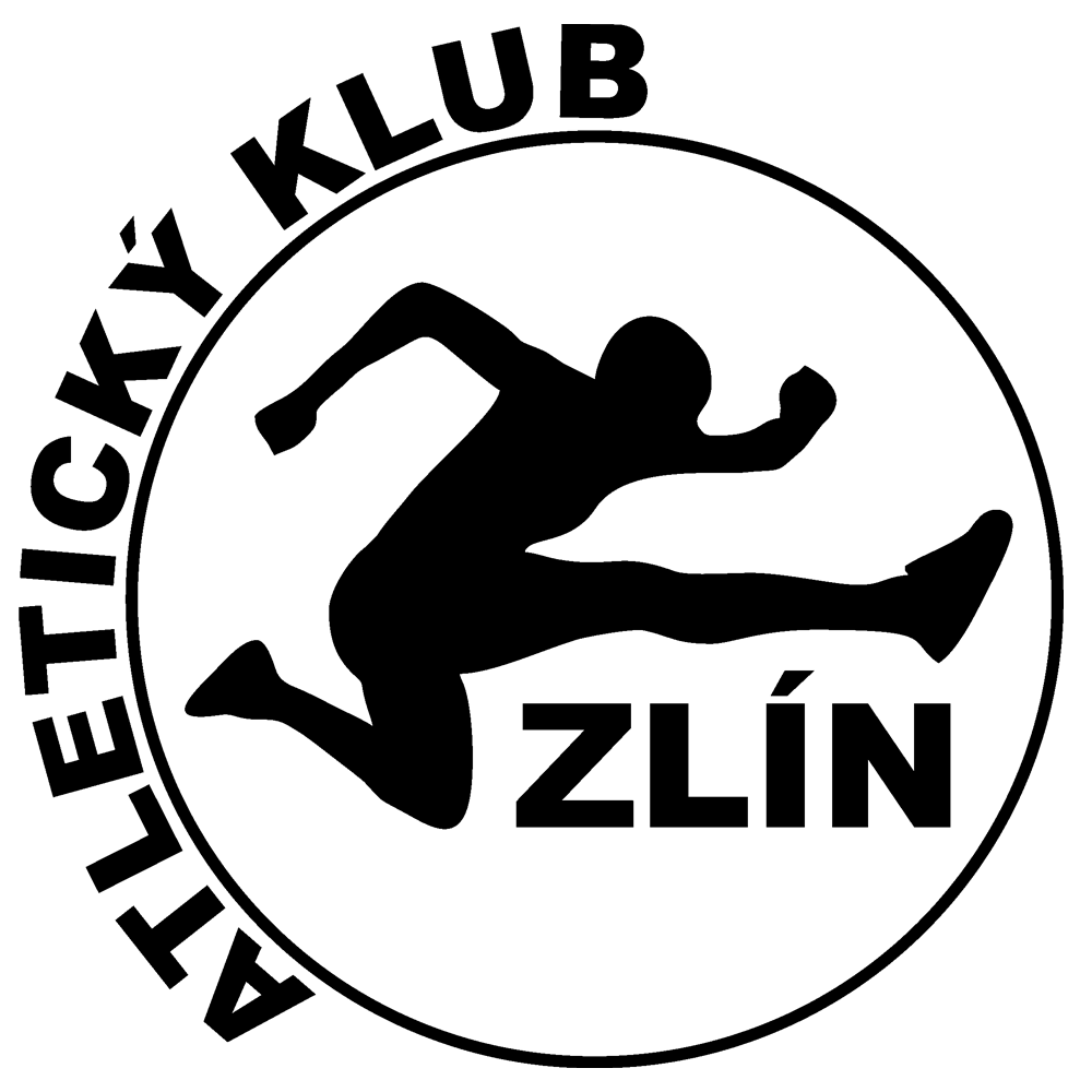 cernelogo