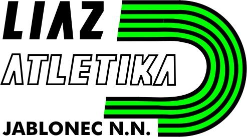 logo_liaz
