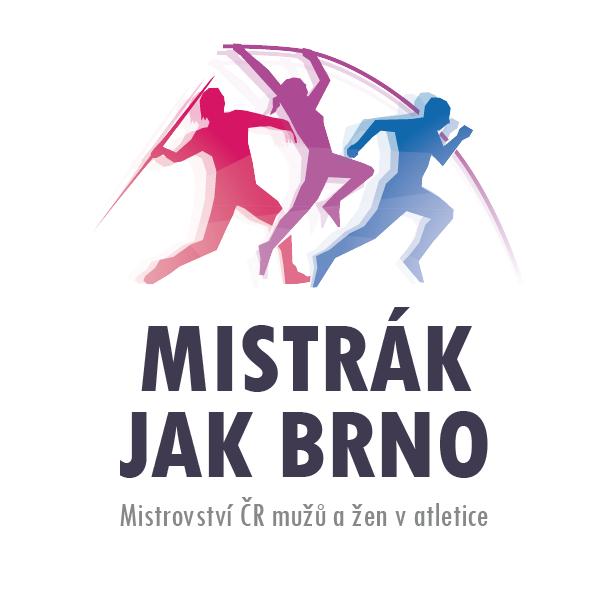 logo-MJB-navrh6b