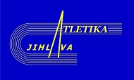 atletika_jihlava_logo4