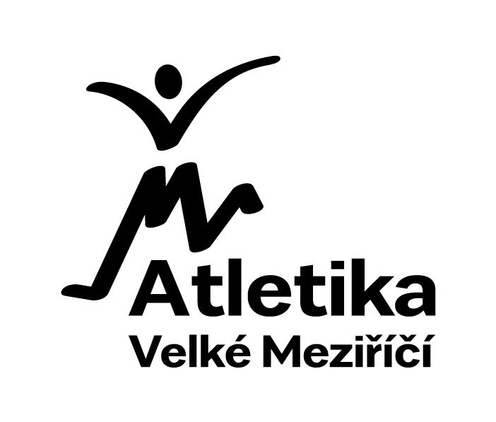 Atletika-VM-logo_cerna