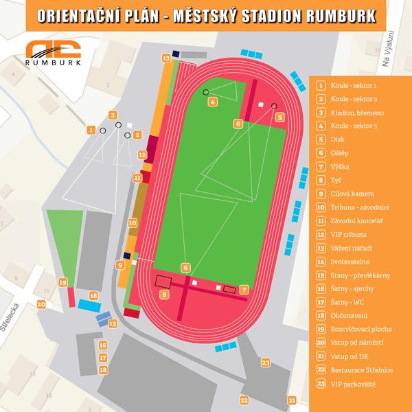Plan_stadion_Rumburk