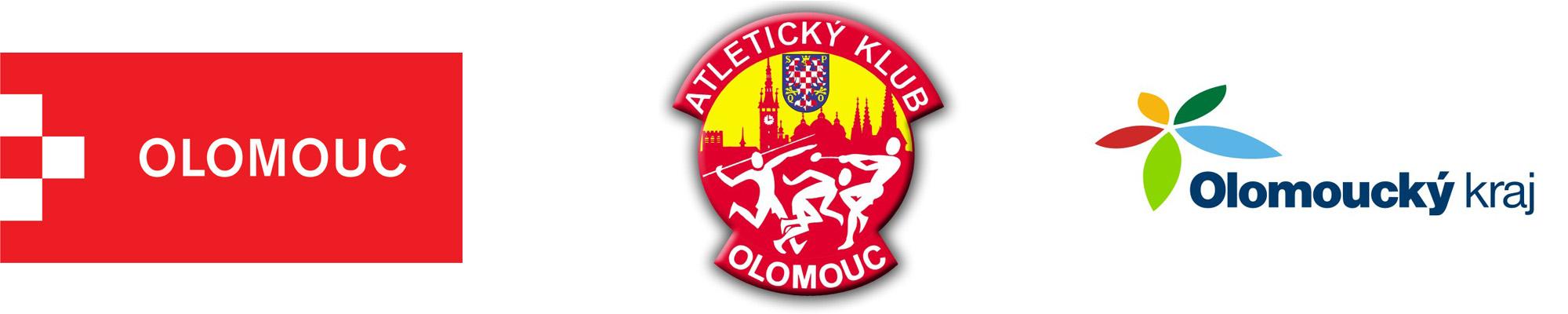Logo_AK_Mesto_Kraj