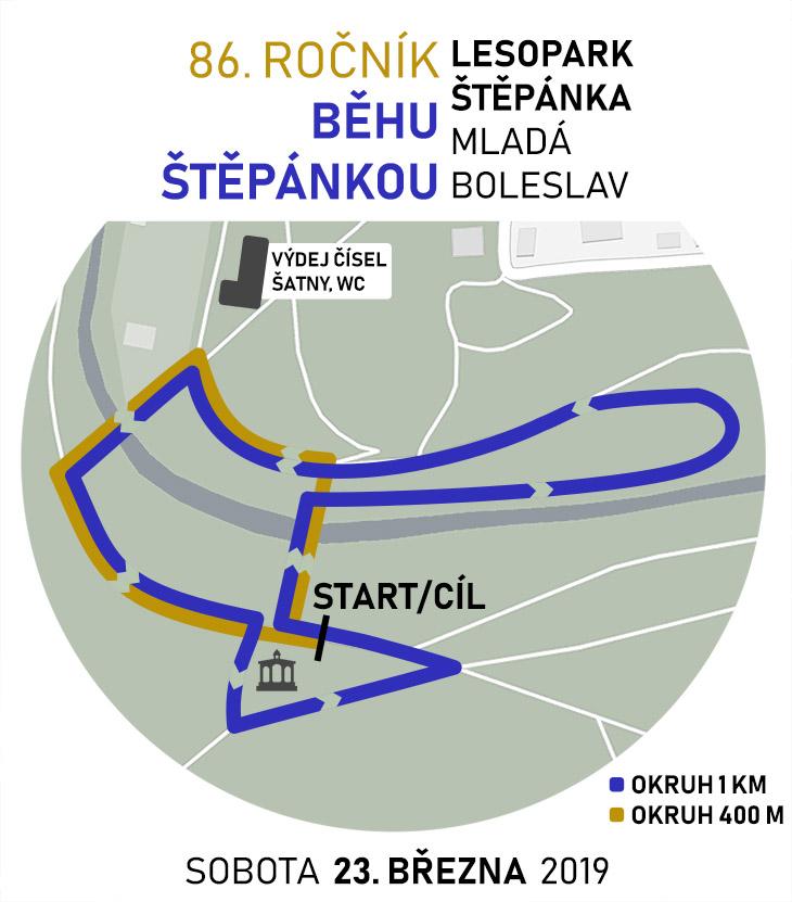 stepanka_mapa