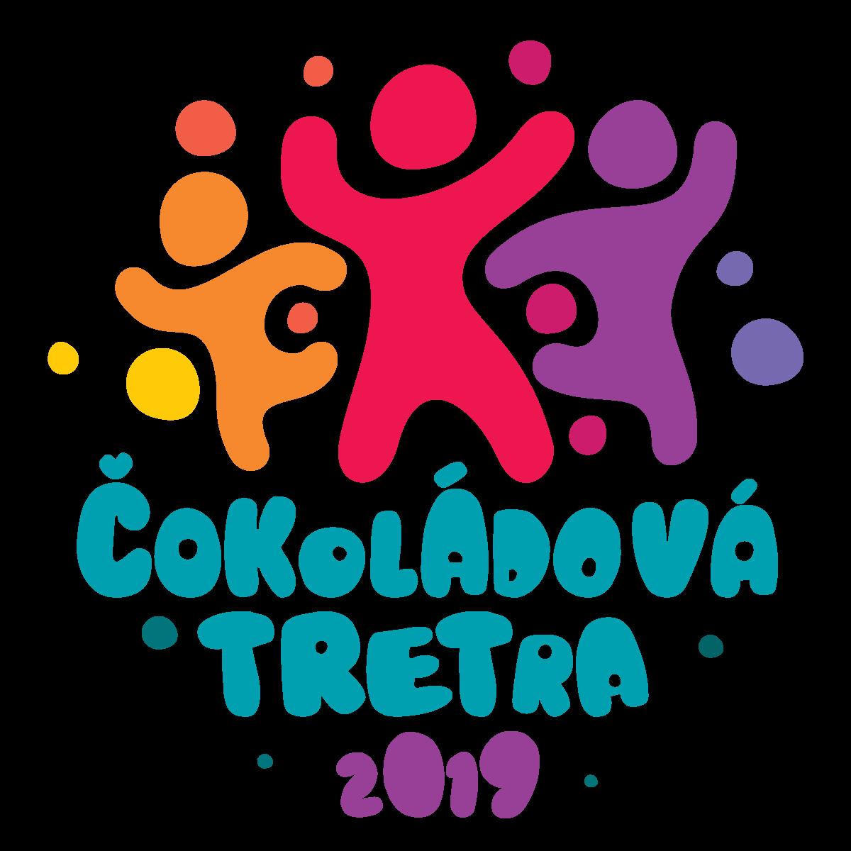 cokoladova_tretra_logo-2019a