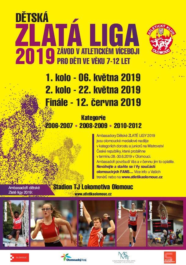 Letak_Zlata_liga_2019