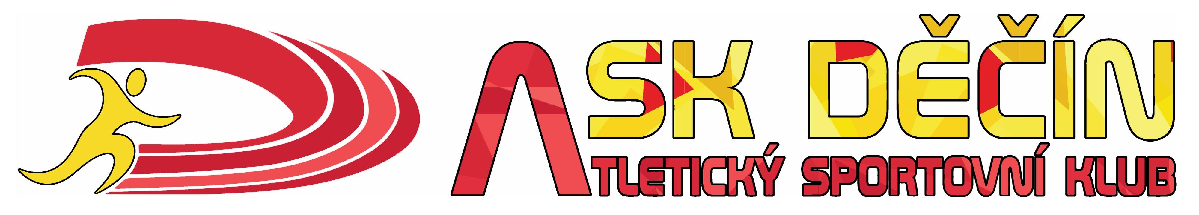 logo_var1