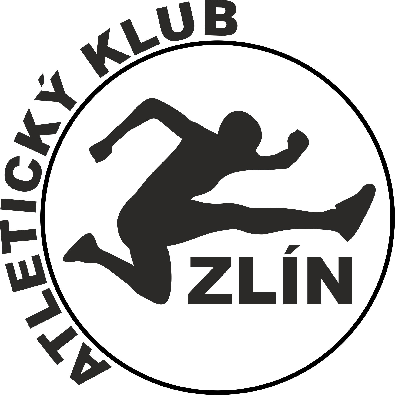logo_akzlin_NAVRH01