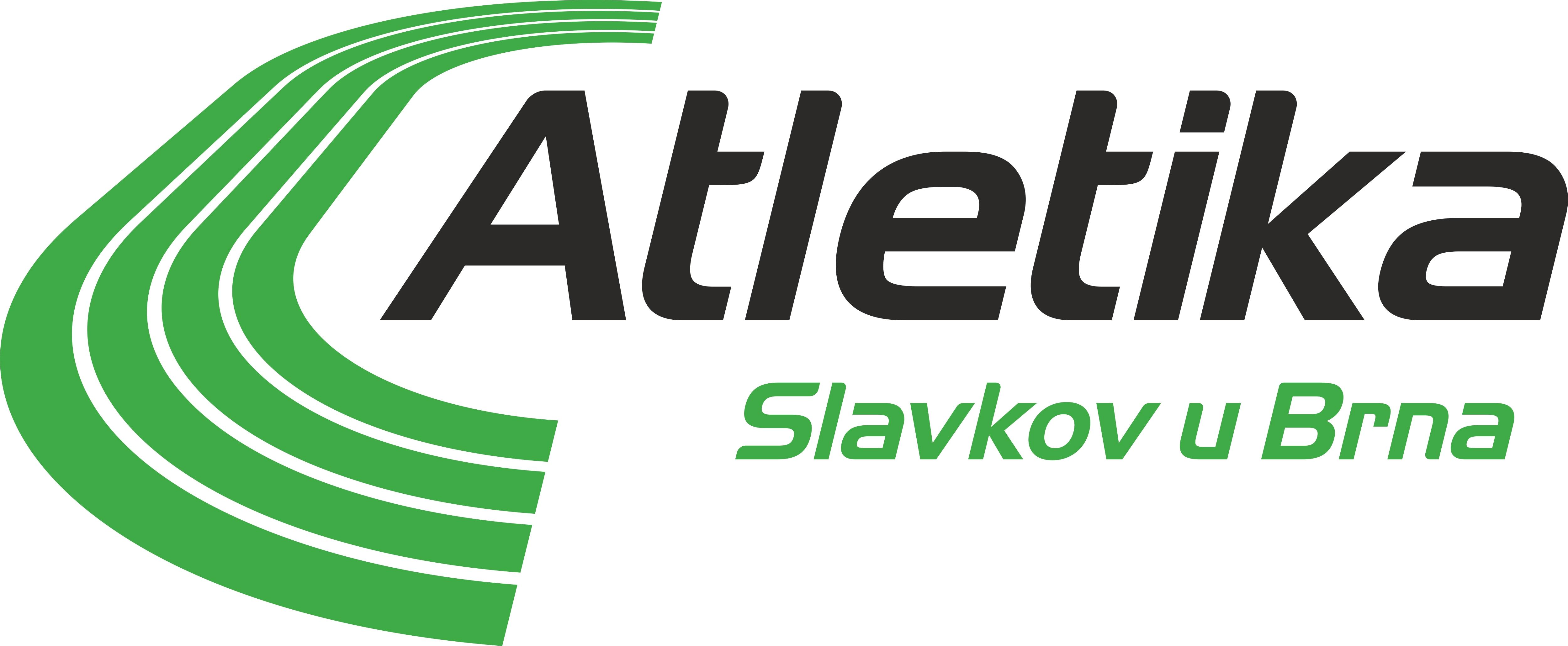 AtletikaSlavkov-logo2017-5000px