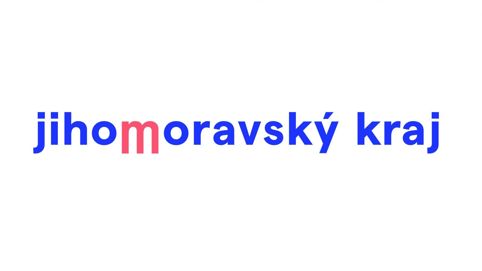 LogoJMK