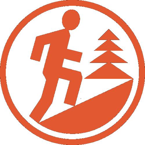 logo_BČCh