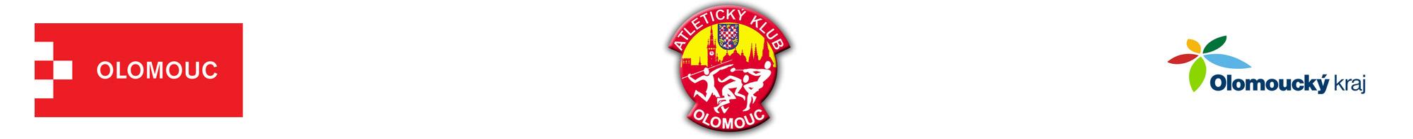 Logo_AK_Mesto_Kraj_malé