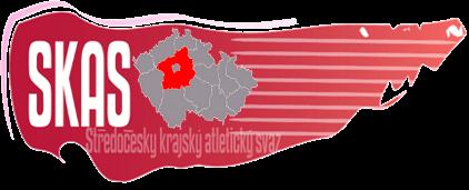 logo_skas
