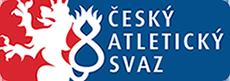 logo_new_cas