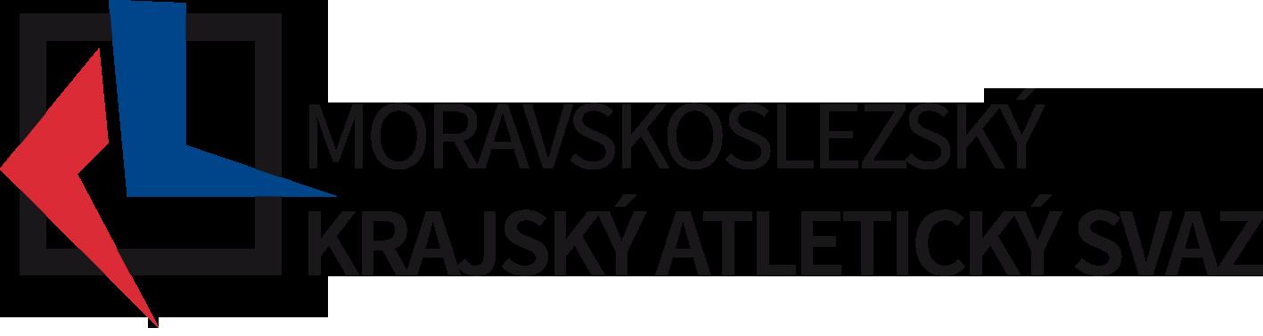 mskas_logo_ok-1