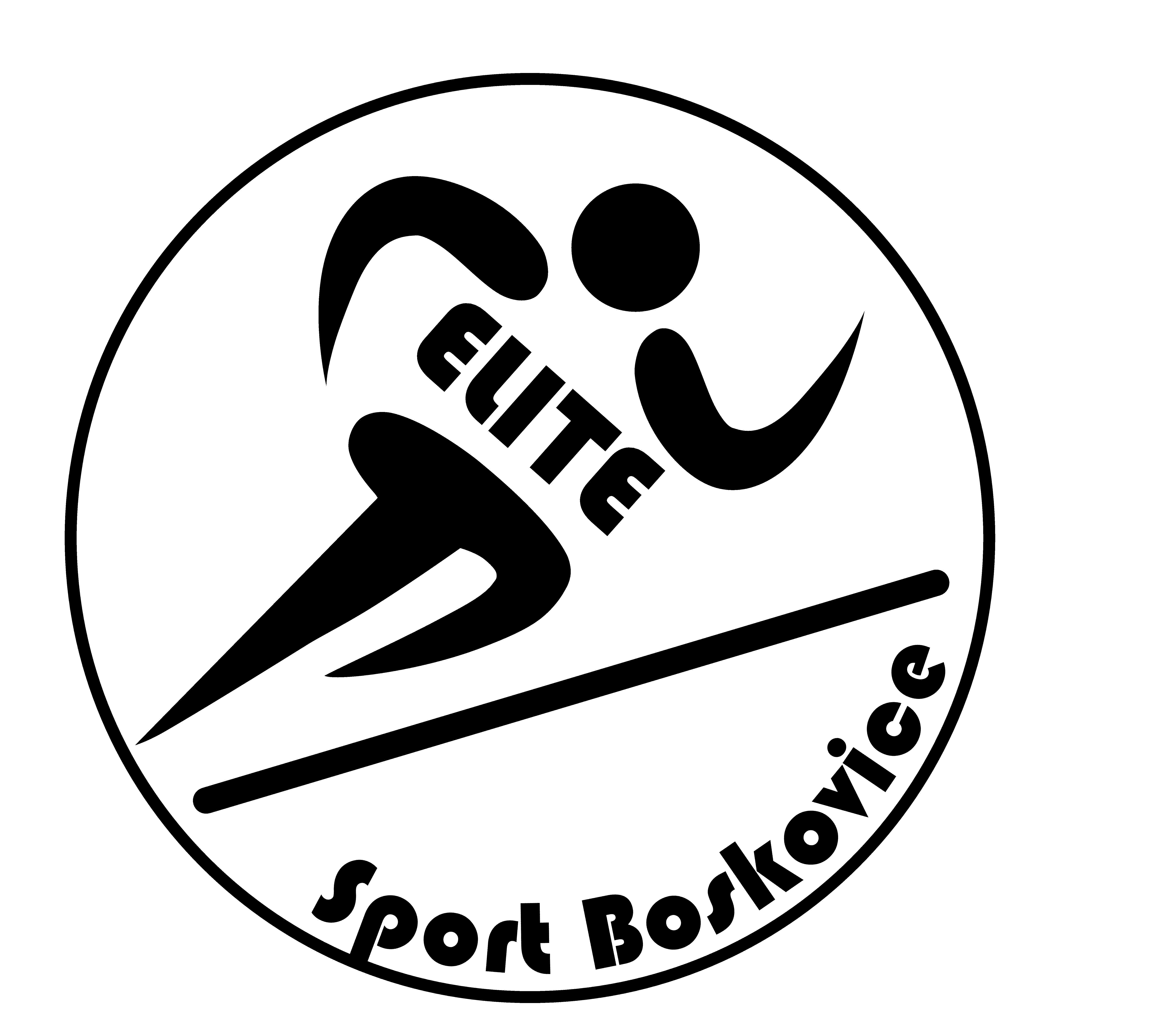 elite_logo1-ConvertImage