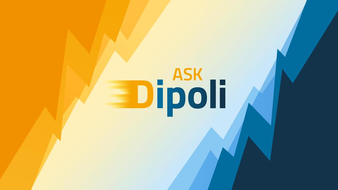 banner-dipoli_orig
