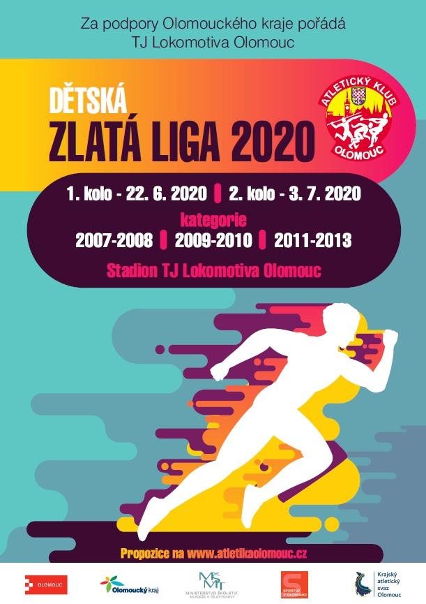 Letak_Zlata_liga_2020