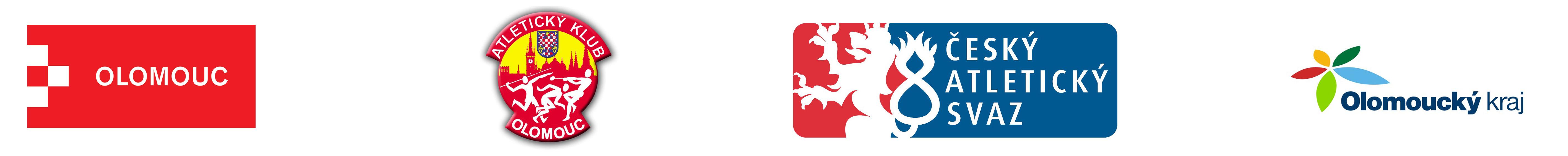 Logo_AK_ČAS_Mesto_Kraj_malé