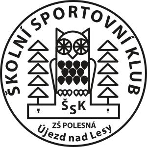 ssklogo