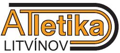 AK_Litvinov_logo1