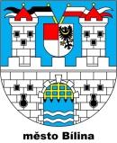 mesto_bilina_male_popis