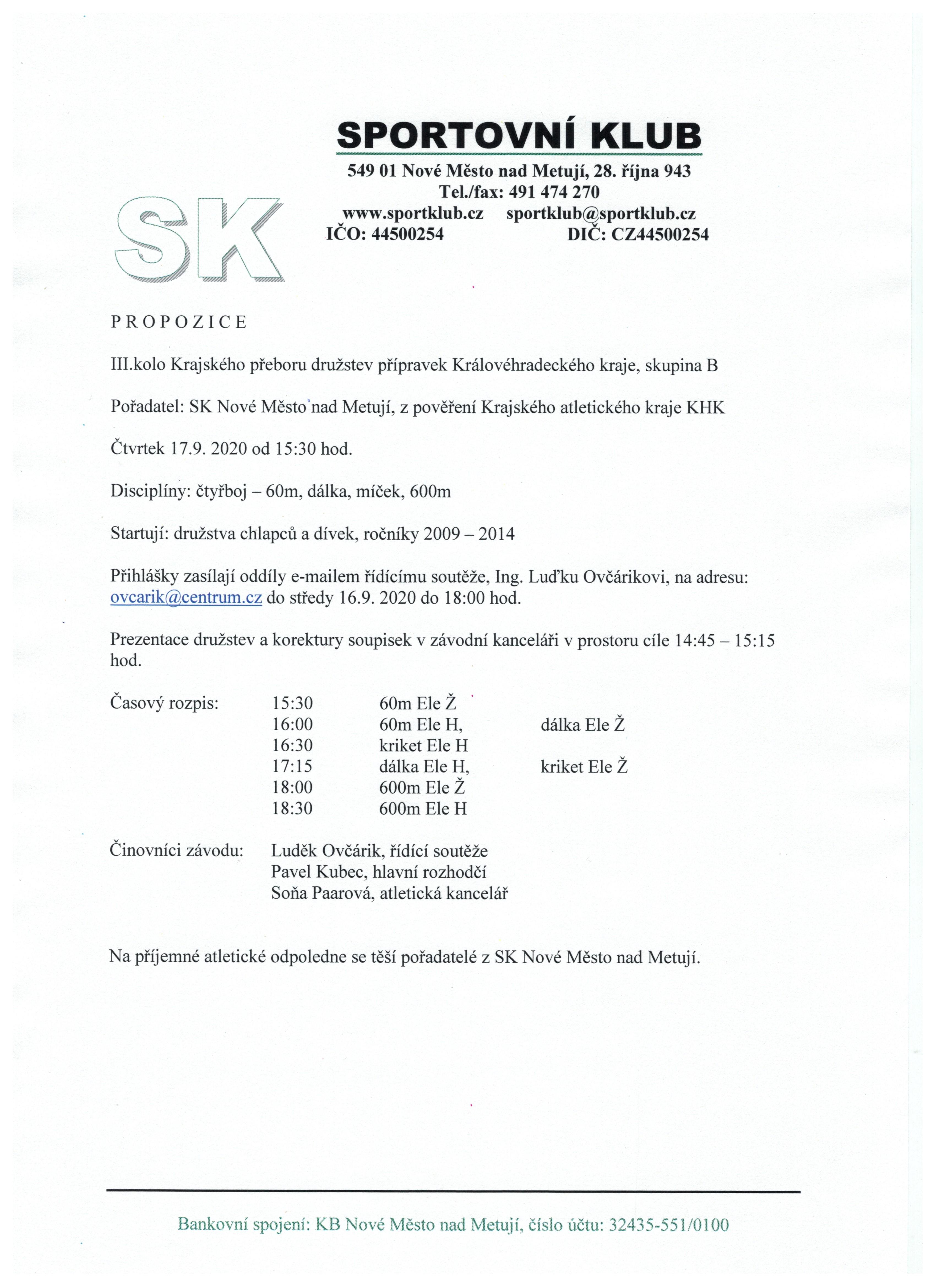 Skener_20200909