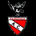 Logo_čejkovice