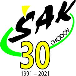 SAK_logo_vyroci_30