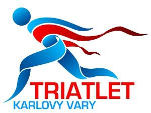 logo_triatlet