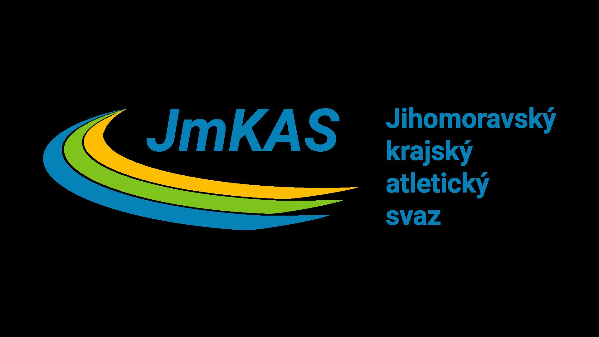 LogoVelke