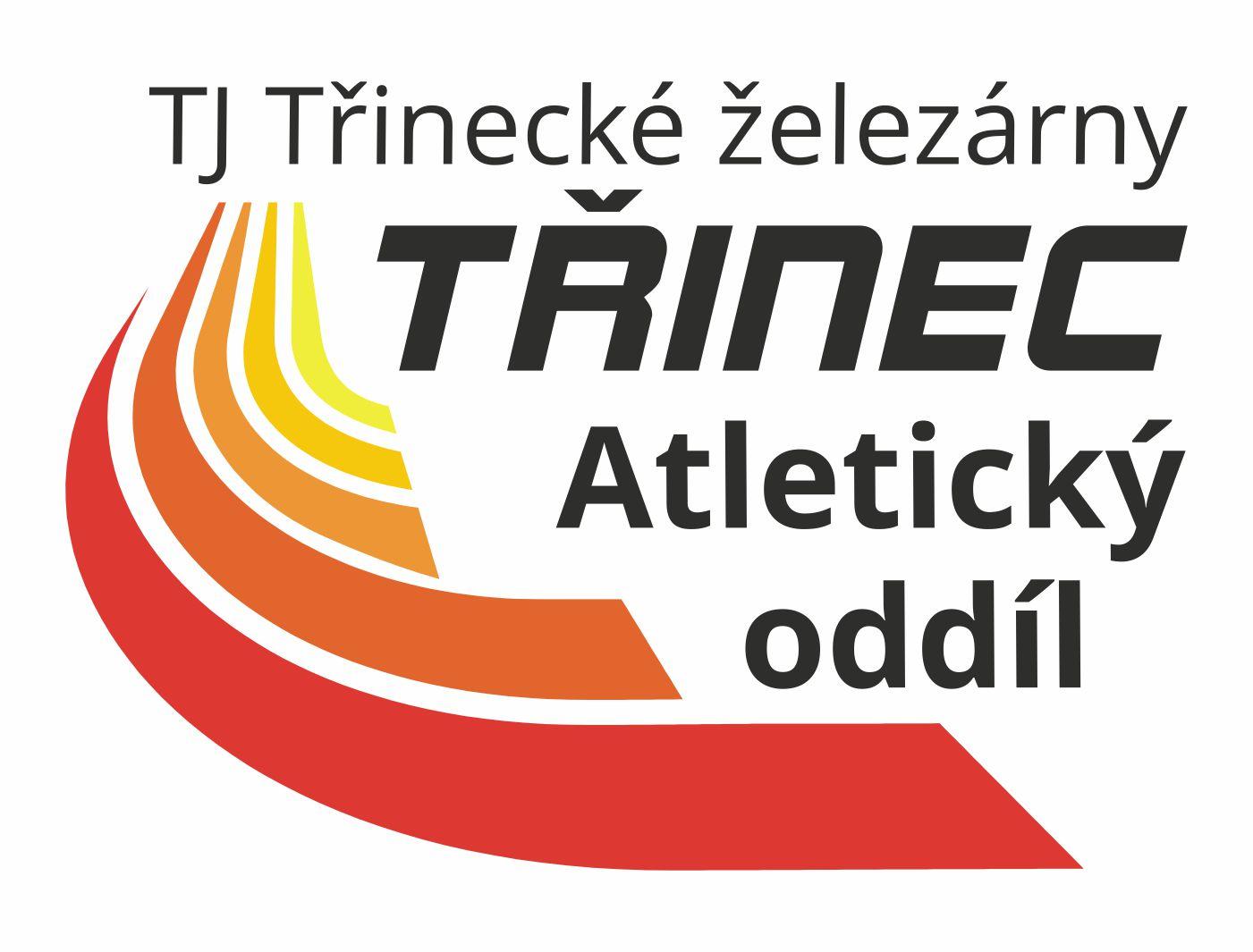 atletika_logo2018