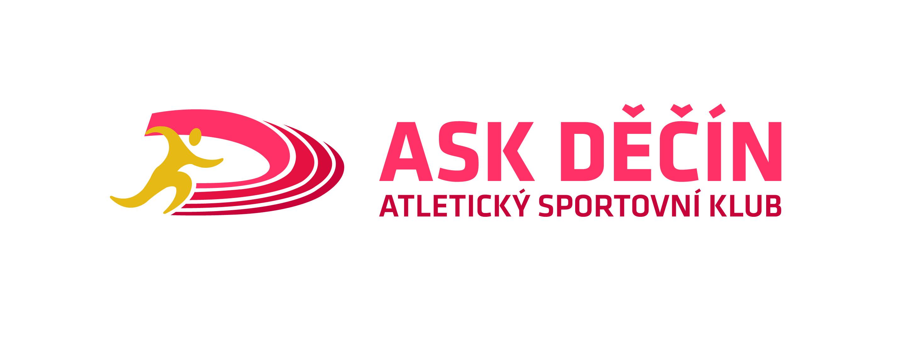 ask_logo_cmyk