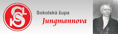 Zupa_Jungmannova
