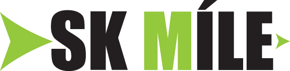 sk_mile_logo