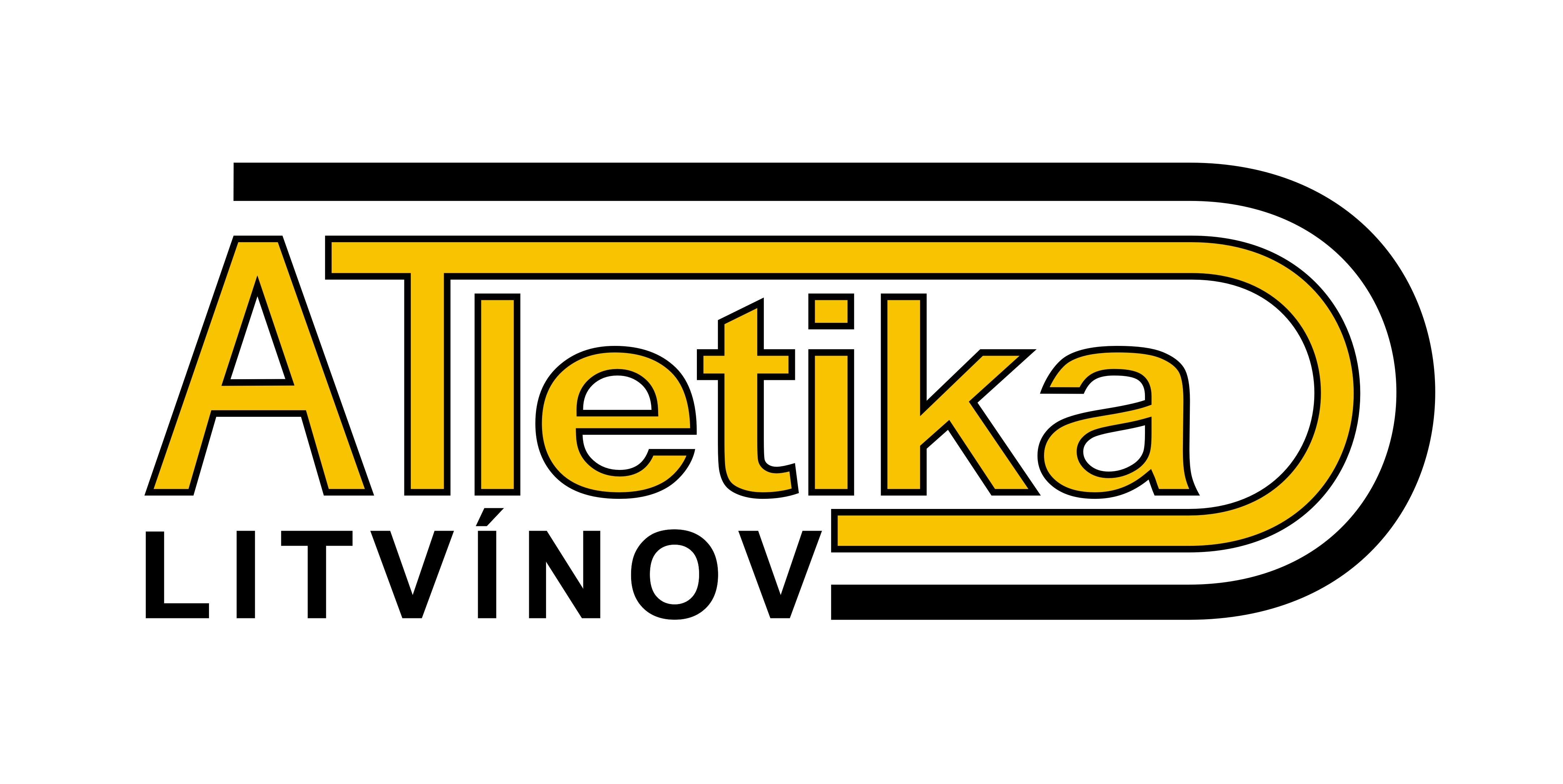 AK_Litvinov_logo