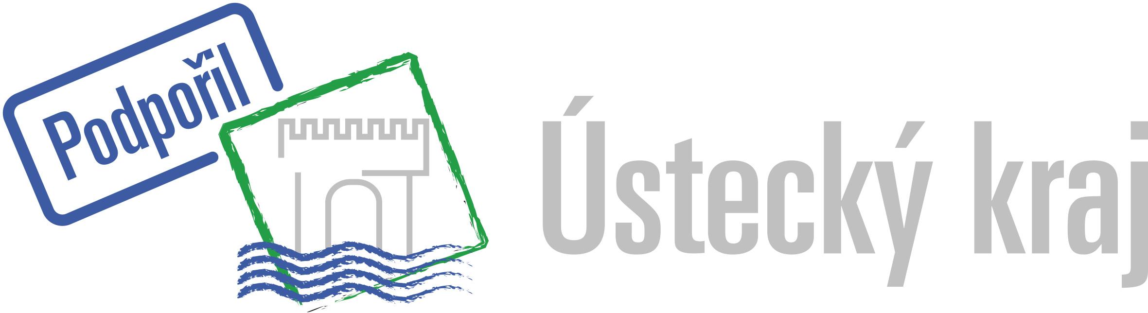 podporil_UK_logo_vodorovne_MODRE_RGB