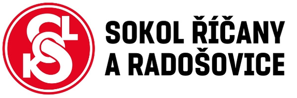 Sokol-ŘaR-logo
