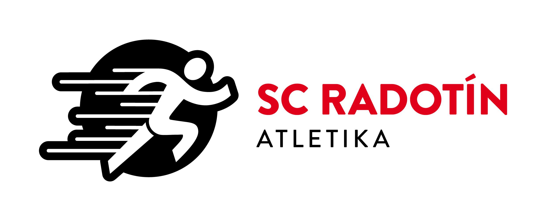 logo_sc_radotin